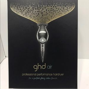 💐🆕💐 GHD Air Professional 1600w Hair Dryer